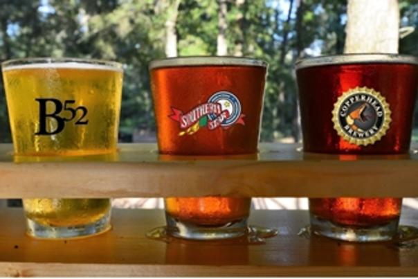 beer_glasses_with_logos_updated_b52_copy11(1)