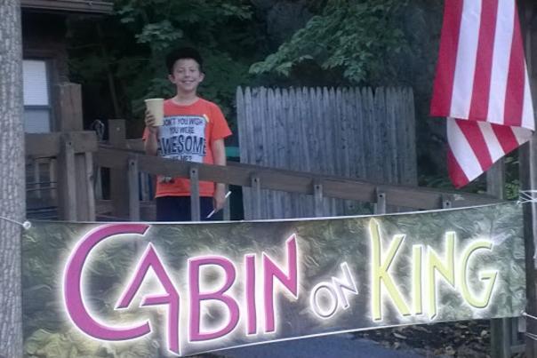 Cabin%2Bon%2BKing_8%2B21%2B15