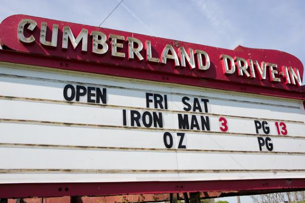 Cumberland%2BDrive-in-1