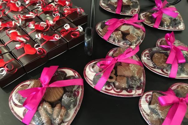 Macris_Valentines