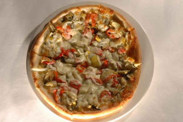 Pizza+Grille-8