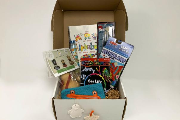 Gift Guide_Krafty Kids