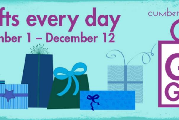2018 Cumberland Valley Gift Guide