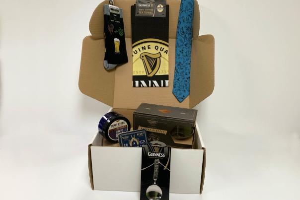 Gift Guide_Man Box