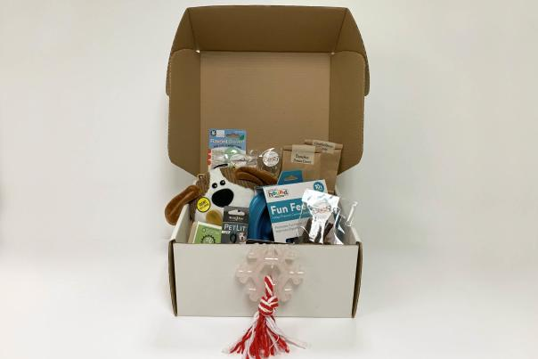 GiftGuide_PetBox