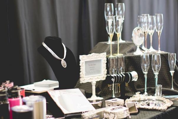 """Brides! Mark your Calendar for the """"I Do"""" in Dahlonega Wedding Expo"""