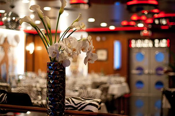31 Supper Club in Ormond Beach