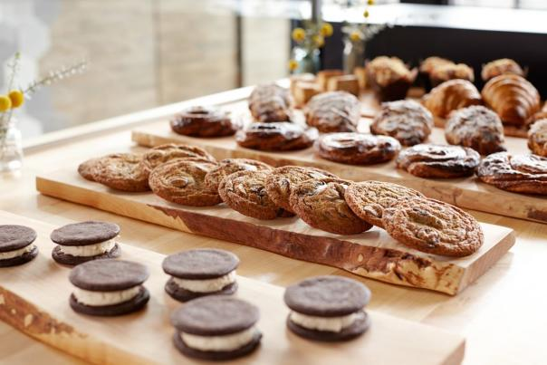 Bakeries and Cakeries Blog