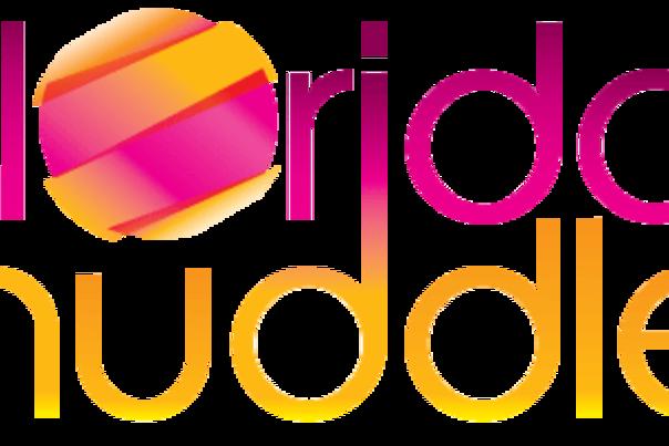 Florida Huddle Logo