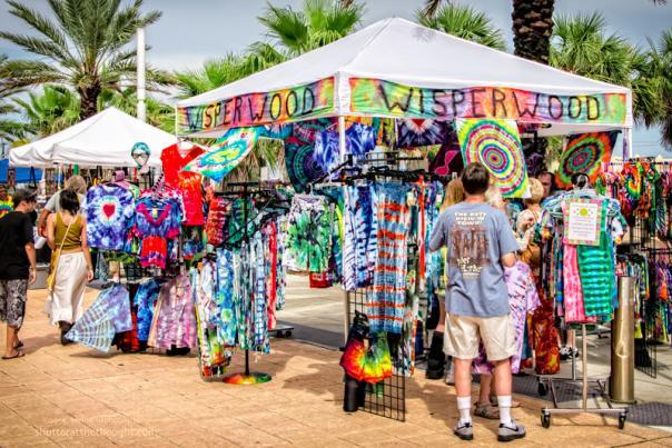 Hippie Fest Blog