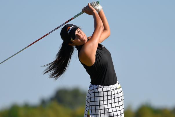 Symetra Tour LPGA Golf