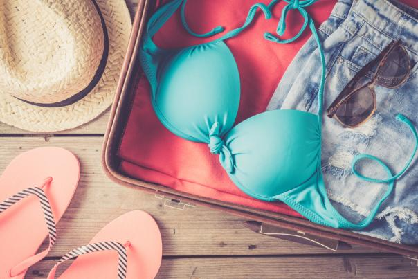 What to Pack for a Fall Getaway to Daytona Beach