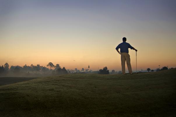 Daytona Beach spring golf season offers great packages