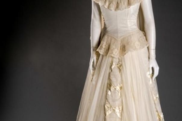 American Brides web 4