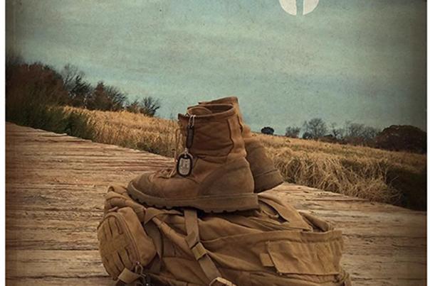 Battlefield Poster-1
