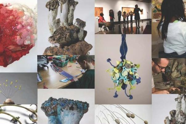 Dave Herman Saturdays in Gallery march 22 draft_Page_1