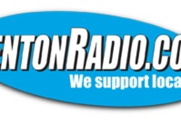 DentonRadio.com logo jpeg