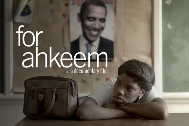 For Ahkeem_Stills_00