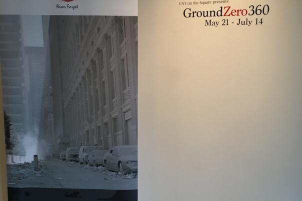 Ground Zero 360 courtesy Denton CVB (KP) (1)