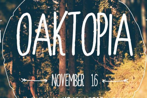 Oaktopia thumb