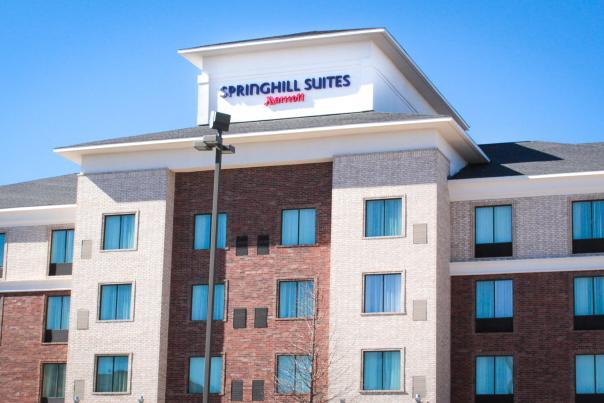 Springhill Suites 1-2016