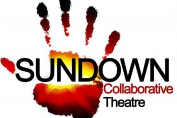 Sundown Collaborative Theatre