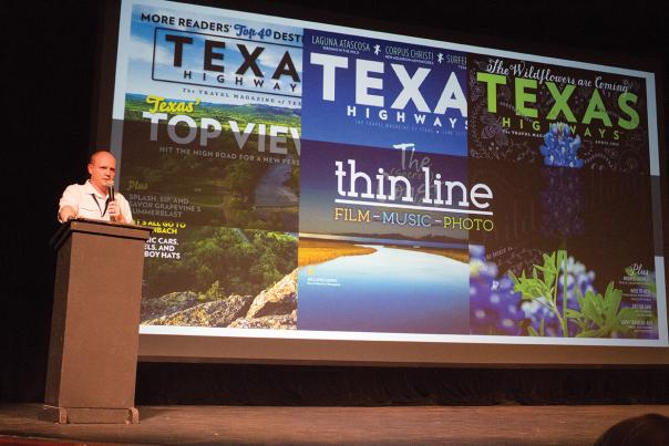 Thin Line 2018 courtesy Denton CVB (WLH) (79) web