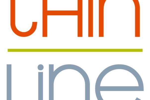 Thin Line logo 2013