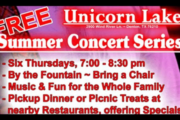 Unicorn Featured Image