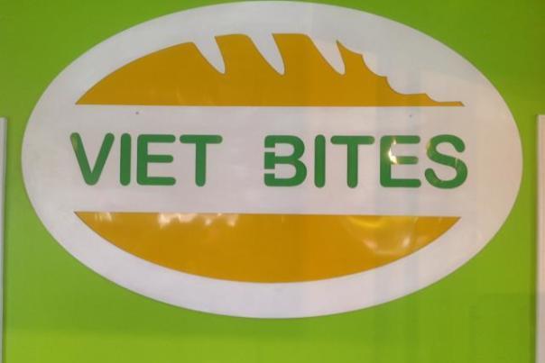 viet_bites_w640
