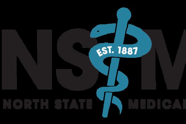 ONSMS logo horizontal