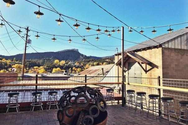 New and Exciting Businesses in Durango (Fall/Winter 2017/2018)