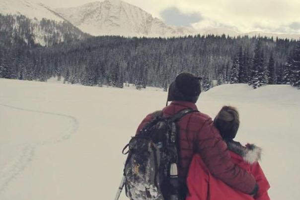 12 Love-Filled Ways to Spend Valentine's Day in Durango