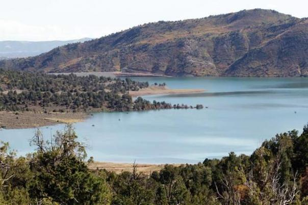 Lake Nighthorse is Officially Open: The Best Ways to Enjoy The Lake!