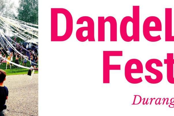 Experience Durango: The Dandelion Festival