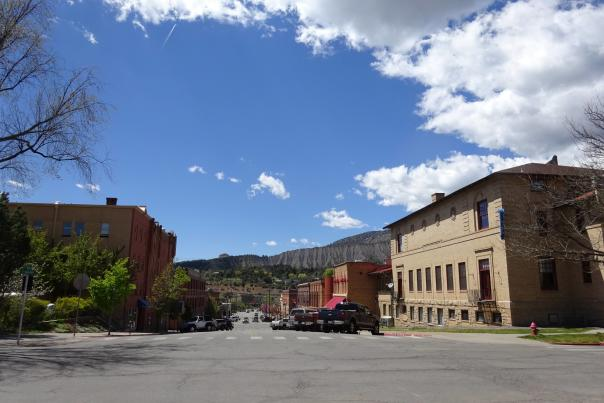 The Locals Guide to Durango