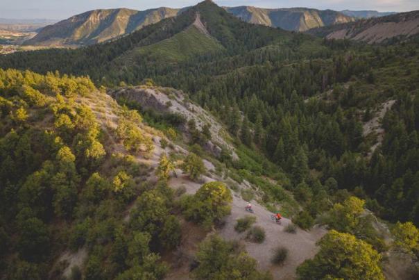 100 More Ways to Spend Summer in Durango