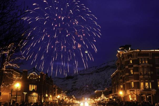 Durango's Snowdown Festival makes it the Happiest Winter City in Colorado
