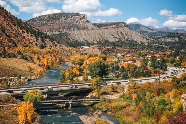 Top 10 Things to Do in Durango this Halloween
