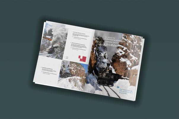 Visit Durango Winter Photo Guide Featured Image