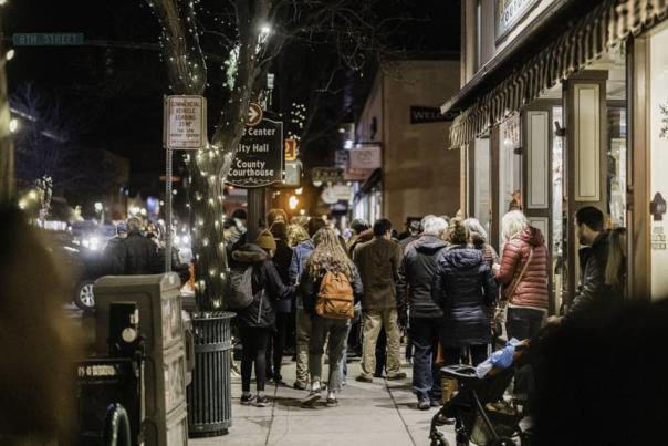 Best Weeknight Hangouts and Activities in Durango