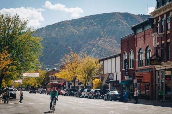 48 Hours in Durango: Spending Fall with the Locals