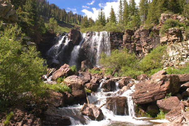 Things to Do in Durango: Four Remarkable Shoulder Season Trips Crammed With Adventure