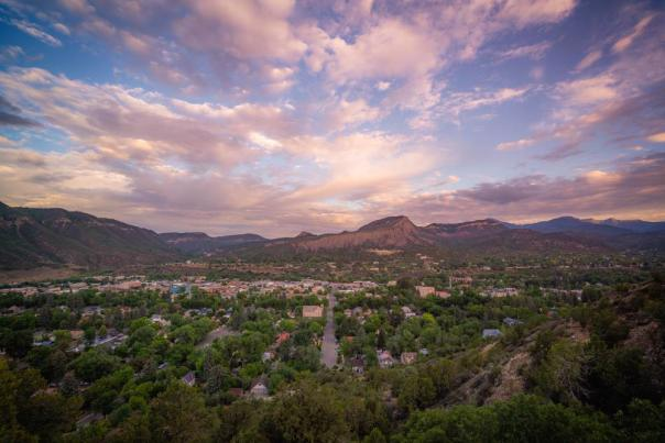 Top Tourist Recommendations: Answering Durango's Frequently Asked Questions