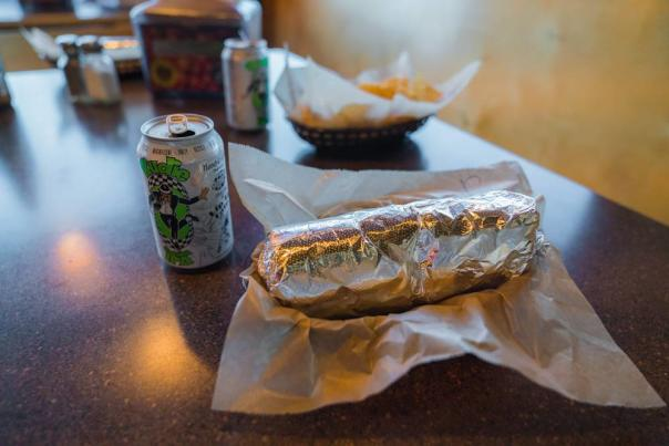 Where to Find the Best Mexican Food in Durango