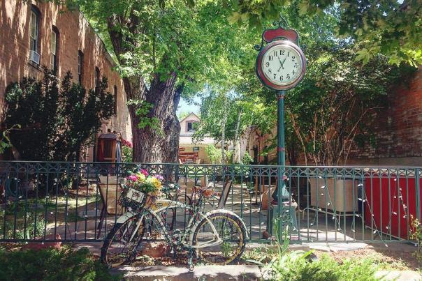 8 things Durango is Famous For