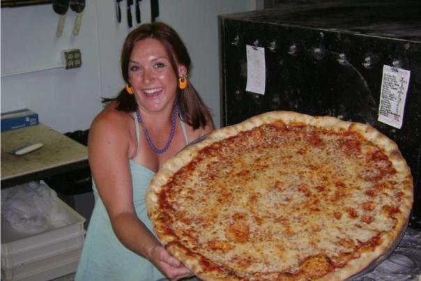 The 5 Best Pizza Places in Durango, CO