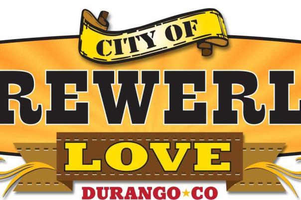8 Places to Taste Durango Beer and Spirits!