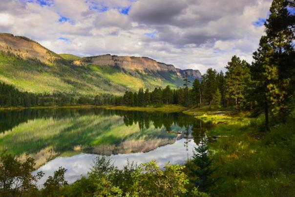 The Top 8 Reasons to Fly to Durango
