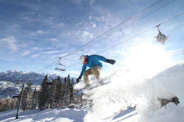 Get Ready for Another Great Winter at Purgatory Resort!